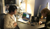 Como controlar Siri usando encefalogramas